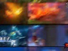 《魔剑之刃》超燃挑战副本视频首发