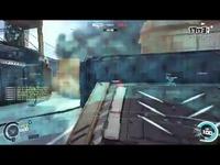 《攻壳机动队OL》首次链接游戏模式预告片
