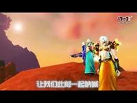 2015 德拉诺传奇1-新星血盟神话