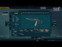 《攻壳机动队》装备展示和任务教程视频