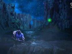 《刀塔传奇》4月新英雄仙女龙19日将登陆魂匣