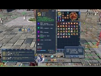 《剑灵》七彩直播升祝福S3全程视频展示