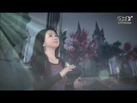 《刀龙传说OL》宣传MV《英雄》