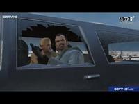 老司机 GTA5