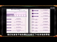 "TI5四千万奖金吗,IG众人女仆上阵(小夜快报第三十期)-""dota2"" 热门"