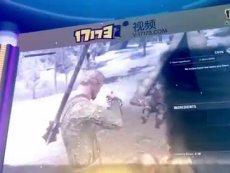 17173新游尝鲜坊《怒三国》试玩2015.5.22