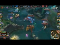 Another Epic 5 Man Gnar