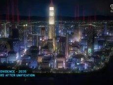《幽浮 2 》高清CG 从外星人手中夺回地球控制权