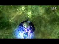 《新天堂II》新种族翼人族职业介绍 巫师+战士