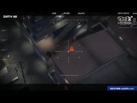 老司机《GTA5》第17期
