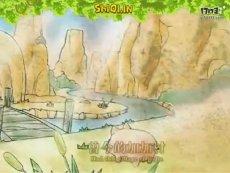 《石器时代》游戏攻略 阵容系统详情介绍