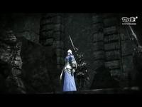 《最终幻想14:苍天的伊修加德》宣传片