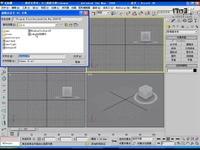 proe2009三维制图教程proe5.0视频教程