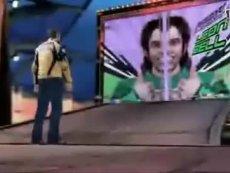 《丧尸围城2》娱乐解说特别期—发哥显灵