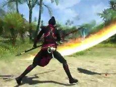 《仙剑奇侠传6》最终宣传视频