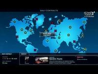 《装甲战争》PVE预告