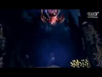 《第九大陆》技能连击视频