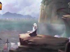 《梦梦爱三国》全新版本来袭 热血CG震撼上映