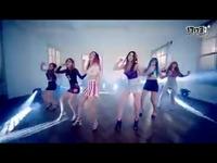 韩国美女热舞 mv视频