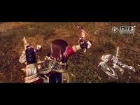 《上古世纪》国服不删档测试宣传片