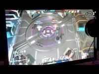 科隆游戏展:战争碎片现场试玩