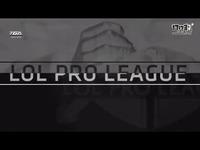 最新片段 Snake vs UP 第2场 LOL英雄联盟2015LPL夏季赛5.22日 UP三路并进