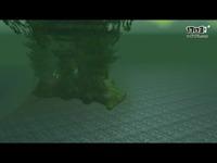 地狱霹雳火 探索系列--秘境追踪9:GM岛的秘密