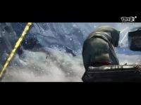 《激战2》游戏免费预告