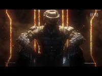 精彩内容 使命召唤12:黑色行动3 Multiplayer Beta Menu Music [EXT