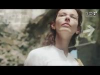 《口袋妖怪GO》初公开视频