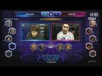 [小丰丰解说]风暴英雄HOT6 Super League B组败者- Team Rave vs MV