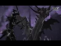 《最终幻想14》TGS2015多平台预告片