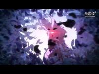 《仙剑奇侠传:幻璃镜》宣传动画一