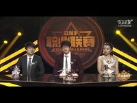 召唤柴佳毅 vs 女漫李哲明 第三届DNF职业联赛A组