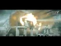 《全球使命2》引擎