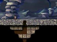 全新SRPG沙盒对战手游《矿洞战争》 视频首曝