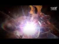 《最终幻想14》国服日语CV宣传片