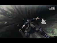 3仙剑6-绮里小媛BOSS战欣赏(前后期两场)