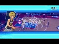 《NBA梦之队2》-卡牌手游