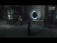 《魔剑英雄》新职业技能展示