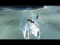 【612com】街机版《最终幻想:纷争》泰达试玩演示-泰达 视频片段