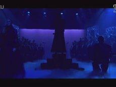 5.瑞士格莱美直播的Dragonborn~~看见女声优了没