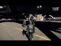 《星际公民》2.0新宣传片