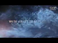 《装甲战争》免费59式预告片