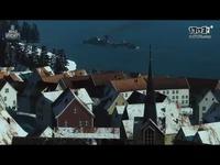 《战舰世界》波兰驱逐舰闪电