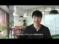 《英雄联盟》4周年庆宣传片