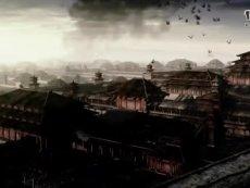 《赤壁之战》世界观视频首曝