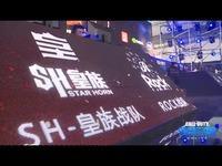 视频专辑 【CODOL赏金赛】韩寒参赛 华东赛区总决赛回顾-CODOL