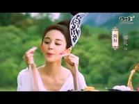 《青丘狐传说》手游-贺岁内测宣传视频