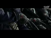 《全境封锁》首次公开beta测试宣传片